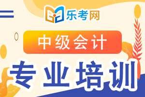 2020年沧州市中级会计准考证打印时间8月28日至9月7日