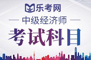 2020经济师考试中级金融知识点:金融监管国际协调的背景