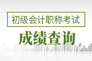 2020年郴州市初级会计职称考试合格人员名单公示